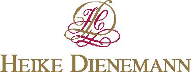 Heike Dienemann - Fassen – Vergolden – Restaurieren